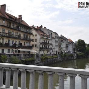 Zatrzymaj-sie-w-Ljubljana-piekne-miasto-na-weekend-architektura-spostrzezenia-pani-dyrektor-blog-architektoniczny-12