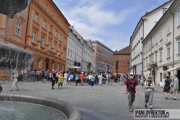 Zatrzymaj-sie-w-Ljubljana-piekne-miasto-na-weekend-architektura-spostrzezenia-pani-dyrektor-blog-architektoniczny-13