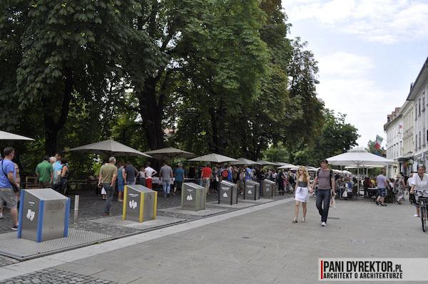 Zatrzymaj-sie-w-Ljubljana-piekne-miasto-na-weekend-architektura-spostrzezenia-pani-dyrektor-blog-architektoniczny-15