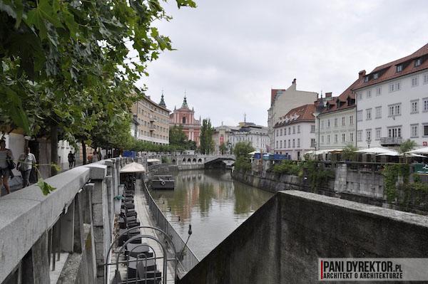 Zatrzymaj-sie-w-Ljubljana-piekne-miasto-na-weekend-architektura-spostrzezenia-pani-dyrektor-blog-architektoniczny-3