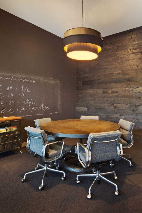 ciekawe-projekty-wnętrz-biur-wielkich-korporacji-siedziba-DropBoxa-SanFrancisco-13