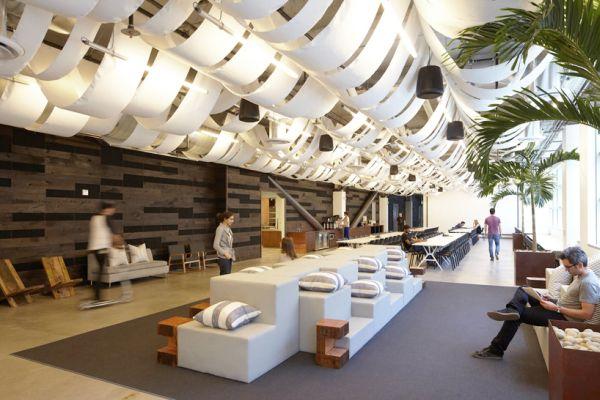 ciekawe-projekty-wnętrz-biur-wielkich-korporacji-siedziba-DropBoxa-SanFrancisco-4