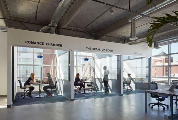 ciekawe-projekty-wnętrz-biur-wielkich-korporacji-siedziba-DropBoxa-SanFrancisco-9