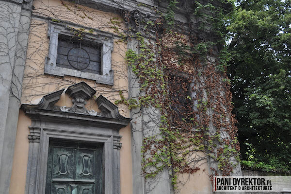 miasto-na-weekend-architektura-spostrzezenia-pani-dyrektor-blog-architektoniczny-24