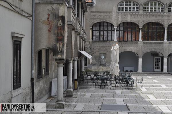 miasto-na-weekend-architektura-spostrzezenia-pani-dyrektor-blog-architektoniczny-25