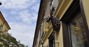miasto-na-weekend-architektura-spostrzezenia-pani-dyrektor-blog-architektoniczny-26