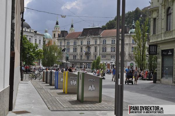 miasto-na-weekend-architektura-spostrzezenia-pani-dyrektor-blog-architektoniczny-32