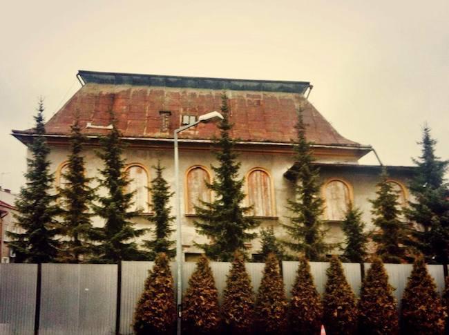 Blog-architektoniczny-pani-dyrektor-impresje-1-synagoga-w-przemyslu