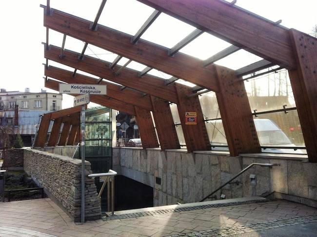 Blog-architektoniczny-pani-dyrektor-impresje-11-architektura-mała-Zakopane