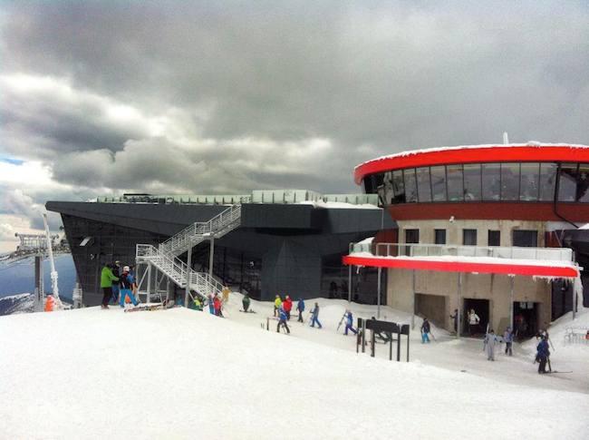 Blog-architektoniczny-pani-dyrektor-impresje-7a-hopok-slowacja--archotektura-stacji-narciarskich
