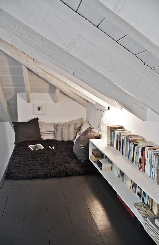 Wymarzone-miejsce-do-czytania-w-Twoim-domu-1