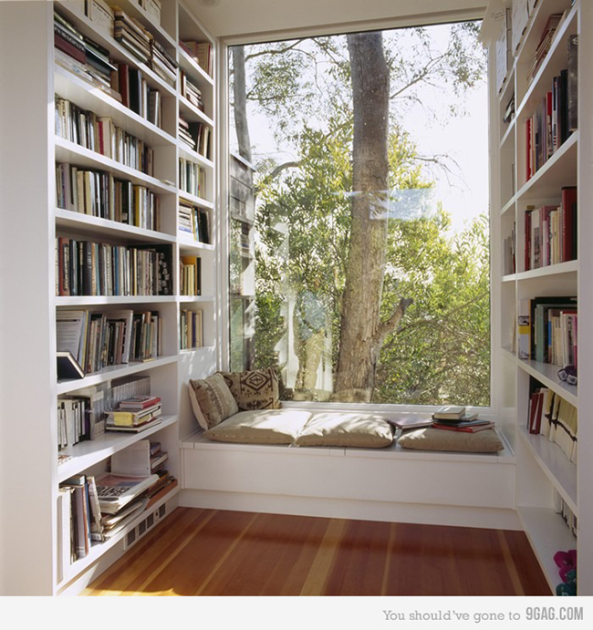 Wymarzone-miejsce-do-czytania-w-Twoim-domu-27