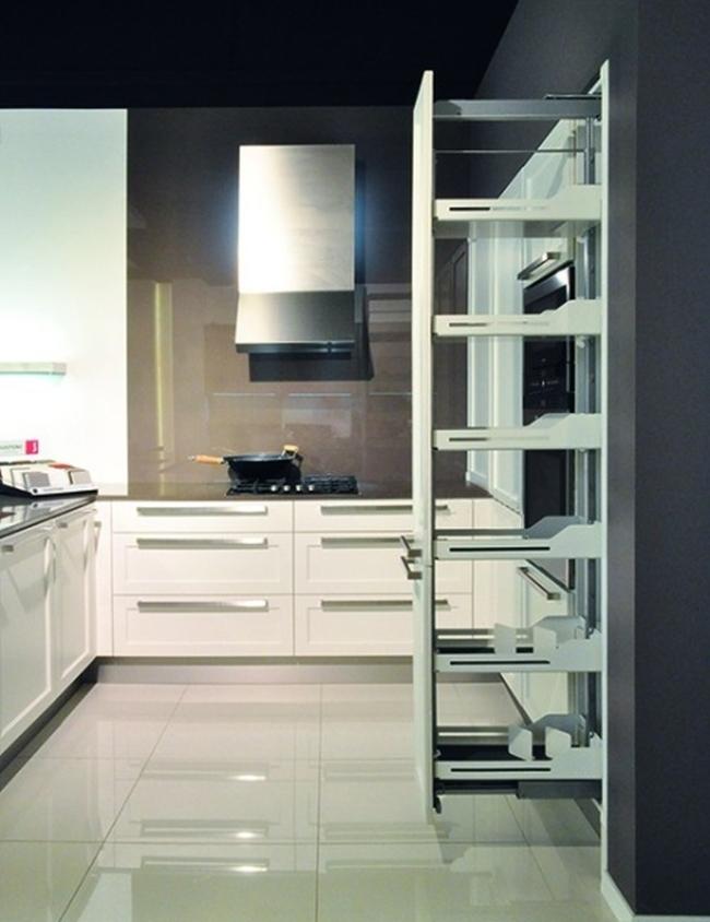 jak-zorganizować-miejsce-w-kuchni (10)