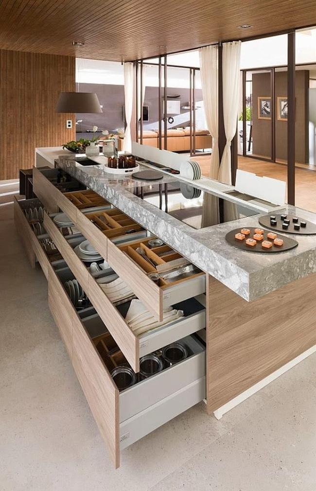 jak-zorganizować-miejsce-w-kuchni (8)