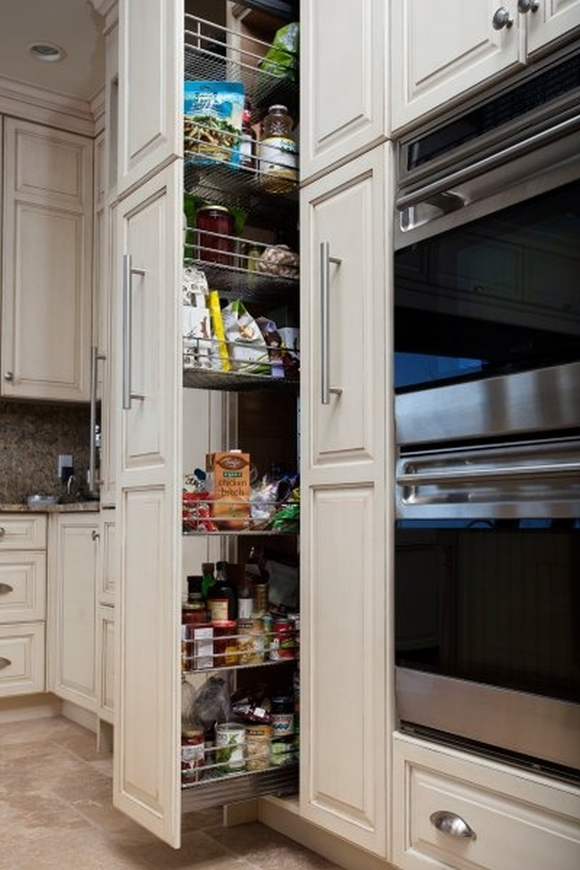 jak-zorganizować-miejsce-w-kuchni (9)