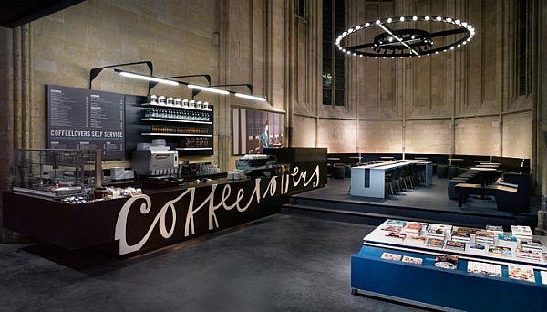 kościoły-zamienione-przeprojektowane-na-budynki-uzytecznosci-publicznej-muzea-kawiarnie-domy-biura-10b