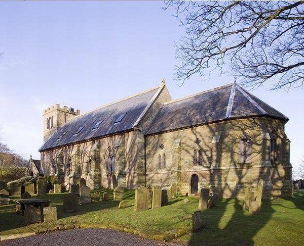 kościoły-zamienione-przeprojektowane-na-budynki-uzytecznosci-publicznej-muzea-kawiarnie-domy-biura-18