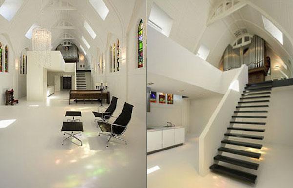 koscioly-zamienione-przeprojektowane-na-budynki-uzytecznosci-publicznej-muzea-kawiarnie-domy-biura-20