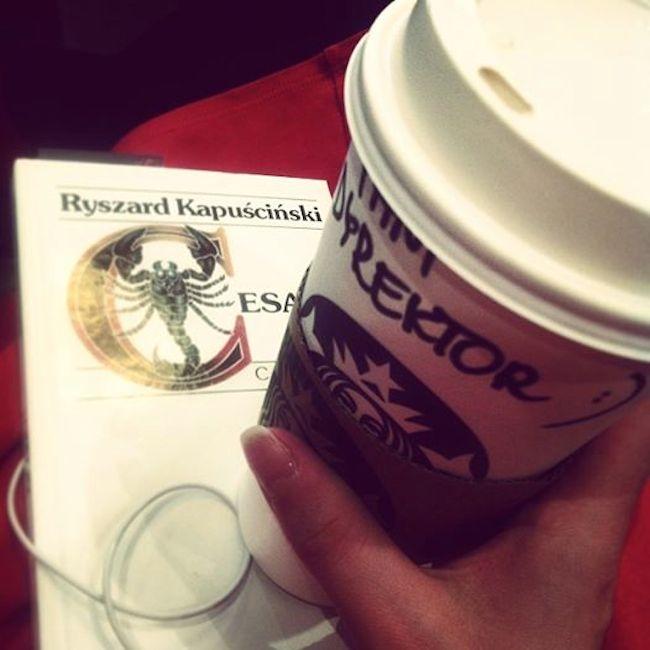 Blog-architektoniczny-pani-dyrektor-impresje-czytanie-ksiazek-jest-wazne-kawa-5