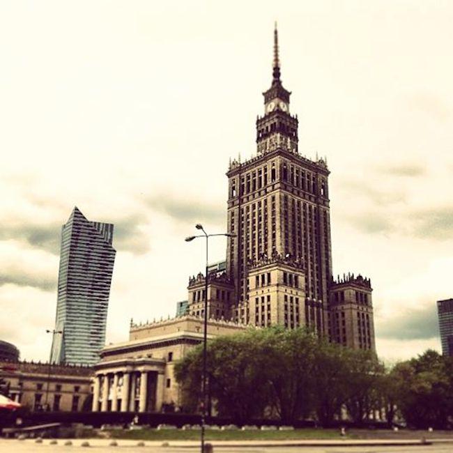 Blog-architektoniczny-pani-dyrektor-impresje-palac-kultury-zlota-44-6