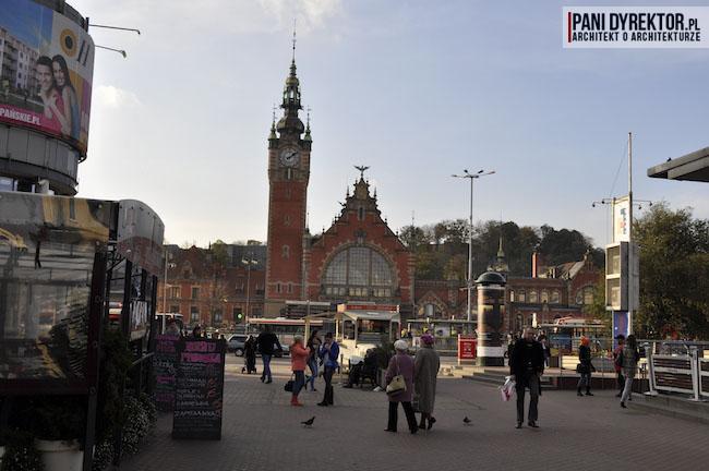 Pani-dyrektor-podroze-miasta-polski-piekny-gdansk-miasto-na-weekend-16