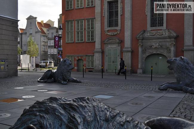 Pani-dyrektor-podroze-miasta-polski-piekny-gdansk-miasto-na-weekend-17
