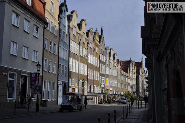 Pani-dyrektor-podroze-miasta-polski-piekny-gdansk-miasto-na-weekend-18