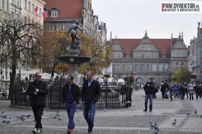 Pani-dyrektor-podroze-miasta-polski-piekny-gdansk-miasto-na-weekend-26