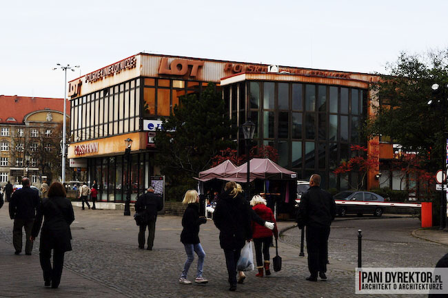 Pani-dyrektor-podroze-miasta-polski-piekny-gdansk-miasto-na-weekend-28