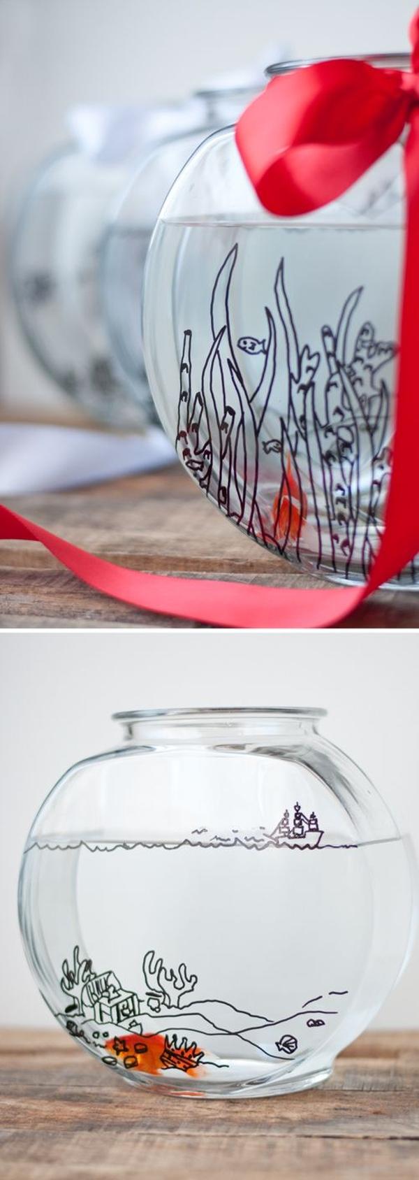 akwarium-we-wnetrzu-pomysly-design-jak-zalozyc-piekne-nowoczesne-zlota-rybka-w-kuli