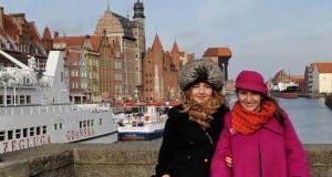 blog-forum-gdansk-2014-pani-dyrektor-3