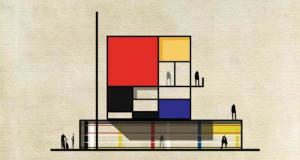 jak-wybrac-zaprojektowa-dom-swoich-marzen-czego-szukac-jak-gdzie-1