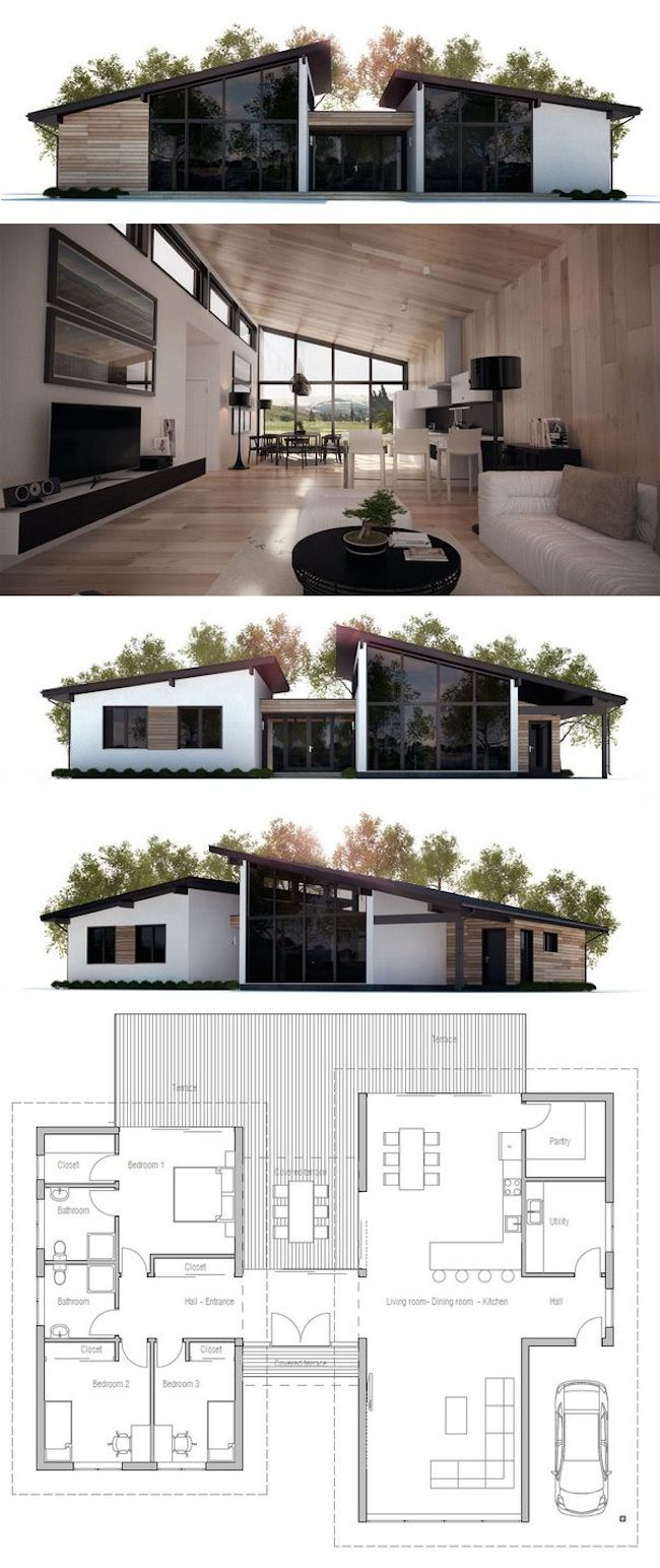 dom-z-rzutu-nie-wybiera-sie-domu-z-rzutu-planu-funkcji-dom-to-calosc-z-forma-3