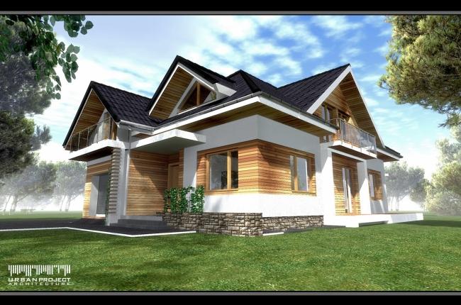projekt_domu_wyjatkowy_nowoczesny_mały_tani_dom_indywidualny_ładny_3