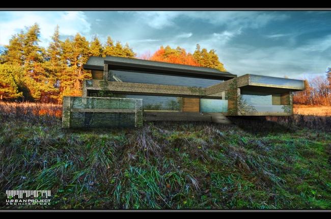 projekt_domu_wyjatkowy_nowoczesny_mały_tani_dom_indywidualny_ładny_4