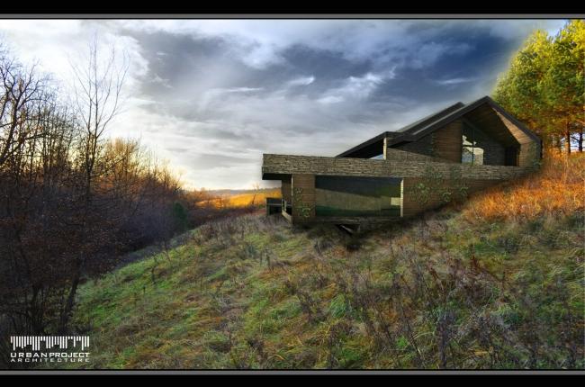 projekt_domu_wyjatkowy_nowoczesny_mały_tani_dom_indywidualny_ładny_5