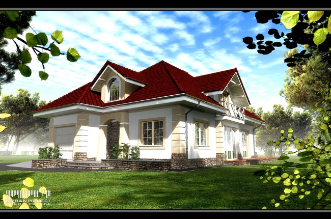 projekt_domu_wyjatkowy_nowoczesny_mały_tani_dom_indywidualny_ładny_6
