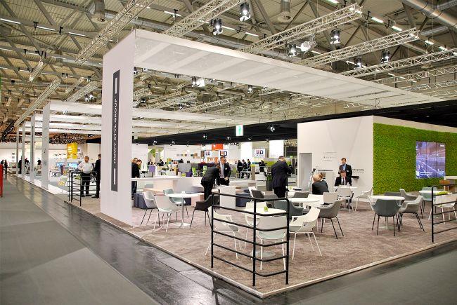 targi-orgatec-kolonia-targi-wyposazenia-wnetrza-biurowego-nowoczesne-biuro-design-grupa-nowy-styl-002