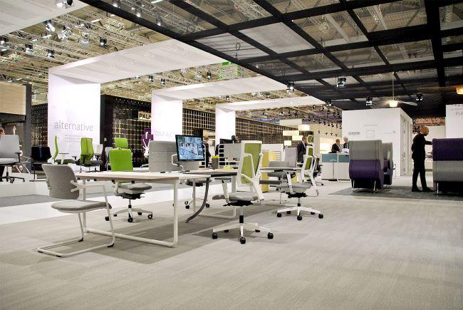 targi-orgatec-kolonia-targi-wyposazenia-wnetrza-biurowego-nowoczesne-biuro-design-grupa-nowy-styl-005