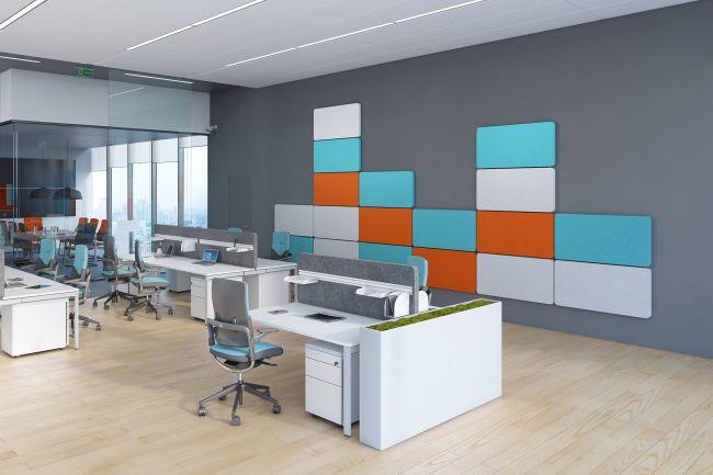 targi-orgatec-kolonia-targi-wyposazenia-wnetrza-biurowego-nowoczesne-biuro-design-grupa-nowy-styl-311