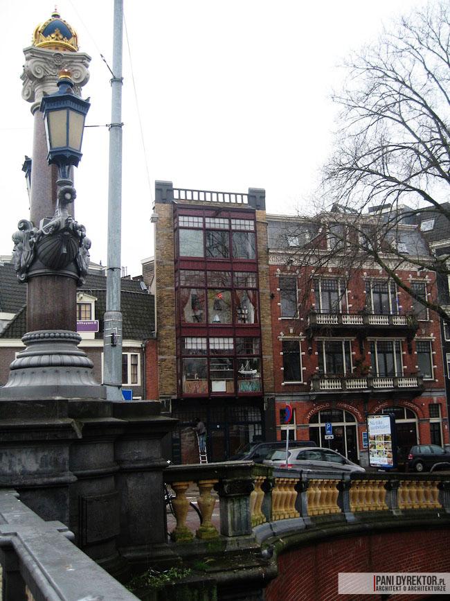 Amsterdam-miasto-blog-o-architekturze-podroze-kamienice-przestrzen-ciekawostki-10