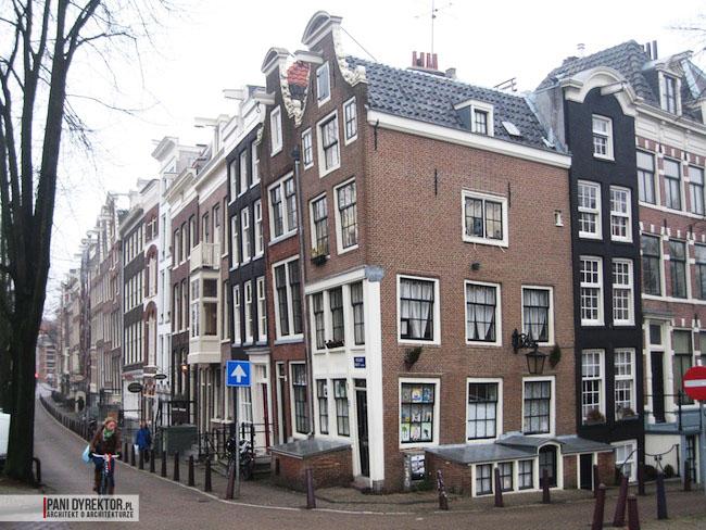 Amsterdam-miasto-blog-o-architekturze-podroze-kamienice-przestrzen-ciekawostki-12