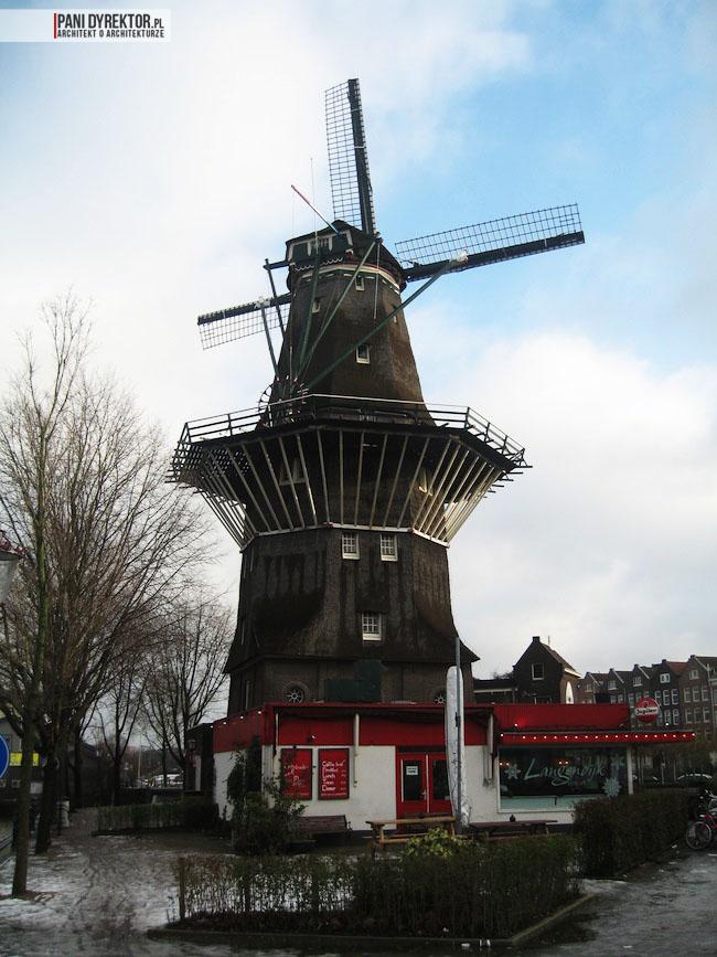 Amsterdam-miasto-blog-o-architekturze-podroze-kamienice-przestrzen-ciekawostki-13
