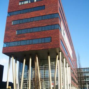 Amsterdam-miasto-blog-o-architekturze-podroze-kamienice-przestrzen-ciekawostki-14