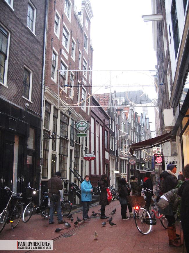 Amsterdam-miasto-blog-o-architekturze-podroze-kamienice-przestrzen-ciekawostki-6