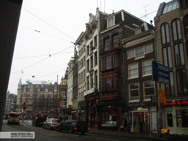 Amsterdam-miasto-blog-o-architekturze-podroze-kamienice-przestrzen-ciekawostki-7