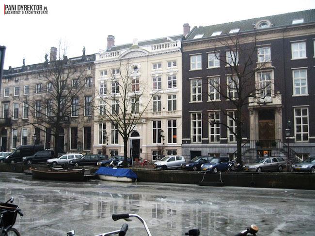 Amsterdam-miasto-blog-o-architekturze-podroze-kamienice-przestrzen-ciekawostki-9