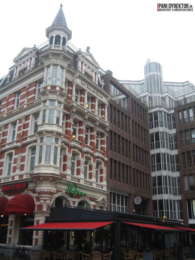 Amsterdam-miasto-blog-o-architekturze-podroze-kamienice-przestrzen-ciekawostki-ze-swiata-10