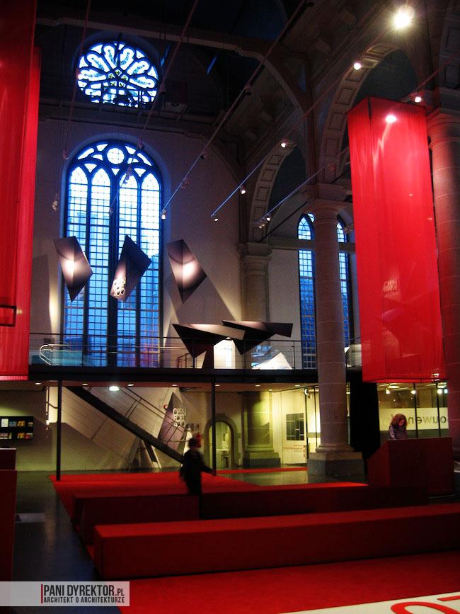 Amsterdam-miasto-blog-o-architekturze-podroze-kamienice-przestrzen-ciekawostki-ze-swiata-15