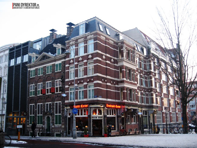 Amsterdam-miasto-blog-o-architekturze-podroze-kamienice-przestrzen-ciekawostki-ze-swiata-4